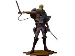 Erwin Smith 1/8 Scale Brave-Act Figure