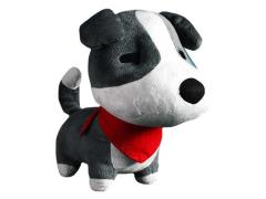 Harvest Moon Dog Plush