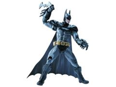 DC Comics SpruKits Model Kit Level 2 - Batman (Arkham)