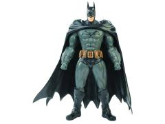 DC Comics SpruKits Model Kit Level 3 - Batman (Arkham Final Mode)