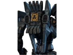 "Striker Eureka: Pacific Rim 19"" Statue"