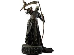 Court of the Dead Legendary Scale Exalted Reaper General Demithyle