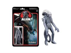 Super 7 Alien ReAction Figure - Alien