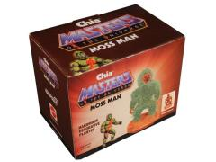 MOTU Moss Man Chia Pet SDCC 2015 Exclusive