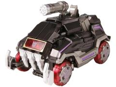 TG14 - Soundblaster & Buzzsaw - Fall of Cybertron