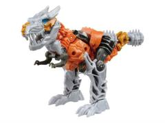LA15 Battle Attack Grimlock