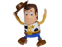 Disney Movinmovin Figure M-02 Woody