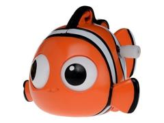 Disney Movinmovin Figure M-11 Nemo