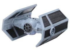 Star Wars TSW-07 Tie Fighter