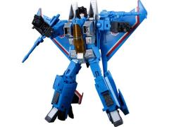 MP-11T Masterpiece Thundercracker with Collector Coin