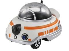 Star Cars SC-09 BB-8