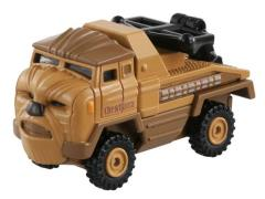 Star Cars SC-10 Chewbacca