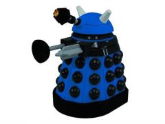 "Doctor Who 6.5"" Vinyl Dalek Figure - Strategist"