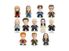 Buffy The Vampire Slayer Titans Box of 20 Mini Figures