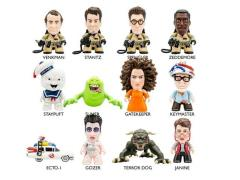 Ghostbusters Titans Collection Series 1 Random Mini Figure