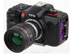 TFC Photron