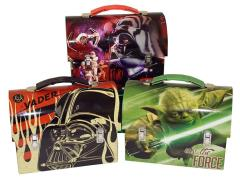 Star Wars Workmans Carry All - Set of 3