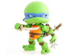 "TMNT 8"" Leonardo (Regular) SDCC 2015 Exclusive"