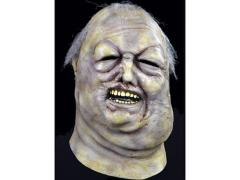 Well Walker Mask