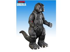 "Shogun Warriors 1964 Godzilla Jumbo 19"" Figure"