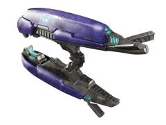 Halo 2 Anniversary Edition Plasma Rifle Full Scale Replica