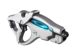 Mass Effect 3: Scorpion Pistol Full Scale Replica