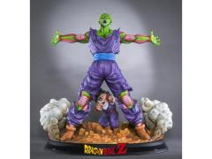 Dragon Ball Z HQS Piccolo Statue (LE 2500)