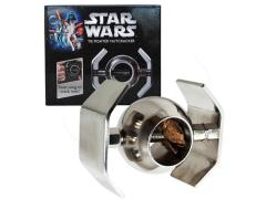 Star Wars Nutcracker - TIE Fighter