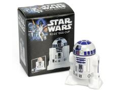 Star Wars R2-D2 Egg Cup