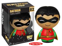 "Dorbz XL: Batman 6"" Super-Sized Robin"