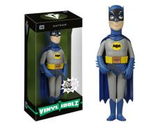 "Batman 1966  8"" Vinyl Idolz - Batman"