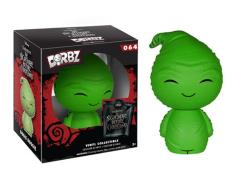 Dorbz: Nightmare Before Christmas Oogie Boogie