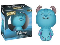 Dorbz: Disney Sulley