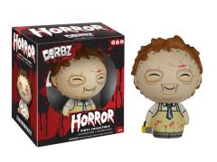 Dorbz: Horror Leatherface