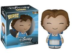 Dorbz: Disney Wave 02 Peasant Belle