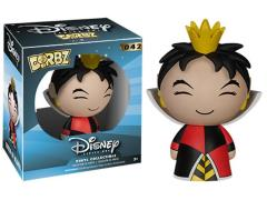 Dorbz: Disney Wave 02 Queen of Hearts