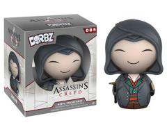 Dorbz: Assassin's Creed Jacob