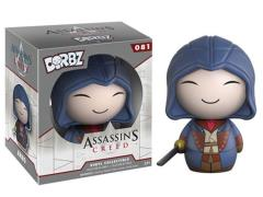 Dorbz: Assassin's Creed Arno