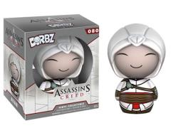 Dorbz: Assassin's Creed Altair