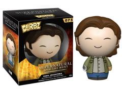 Dorbz: Supernatural Sam