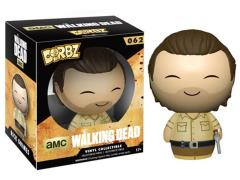 Dorbz: The Walking Dead Rick Grimes