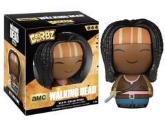 Dorbz: The Walking Dead Michonne