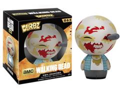 Dorbz: The Walking Dead Walker