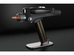 Star Trek: The Original Series Phaser Universal Remote