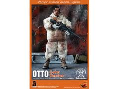 "Apexplorers 12"" Figure - Otto Regular Color"