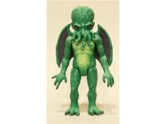 "Legends of Cthulhu 3.75"" Retro Action Figure - Spawn of Cthulhu"