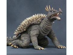 Godzilla Toho 30cm Series Anguirus (Destroy All Monsters) PX Previews Exclusive