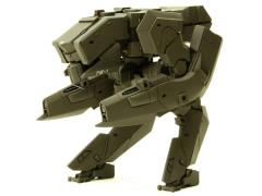 Hyper Armored Block - 003 T-Rex