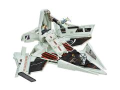 Star Wars Micro Machines First Order Star Destroyer (The Force Awakens) Battle Set