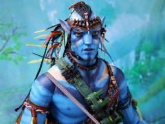 Avatar MMS159 Jake Sully 1/6th Scale Collectible Figure